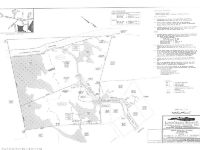 Home for sale: Lot 24 Westvale Rd., Kennebunkport, ME 04046