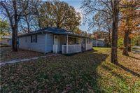 Home for sale: 122 Scalock, Gordonville, TX 76245