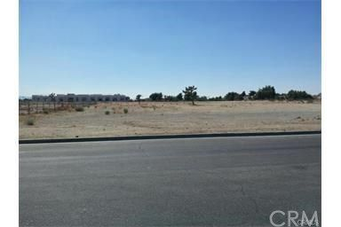 1 Borega, Victorville, CA 92392 Photo 4