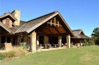 Home for sale: 17 Lot S. Oakmont Ct., Gordonville, TX 76245