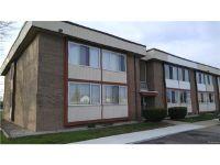 Home for sale: 3911 Fort St., Trenton, MI 48183