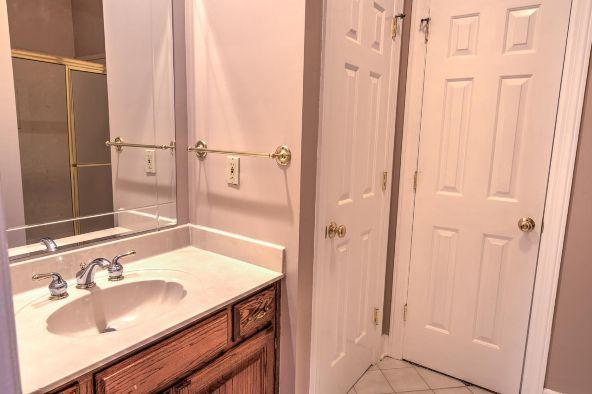 14061 Monte Vedra Rd. S.E., Huntsville, AL 35803 Photo 13