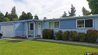 Home for sale: 106 Moiso Ln., Pleasant Hill, CA 94523