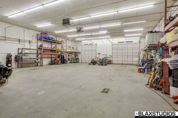 1818 Old Steese Hwy., Fairbanks, AK 99712 Photo 27