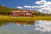 Home for sale: 366 Swans Landing, Sagle, ID 83860