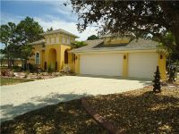 Home for sale: 462 Rotonda Cir., Rotonda West, FL 33947