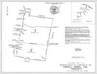 Home for sale: 2 Knightsbridge Ln. - Lot 2, Lebanon, TN 37090