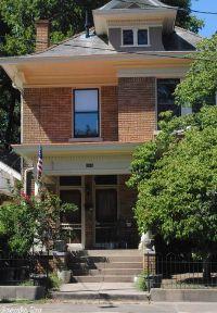 Home for sale: 500 E. 8th 2, Little Rock, AR 72202