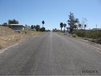 Home for sale: 4686 E. Monarch Dr., Topock, AZ 86436