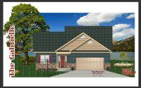Home for sale: 7627 Tyler Ct., Merrillville, IN 46410
