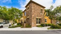Home for sale: 10787 Carmel Gln, San Diego, CA 92130
