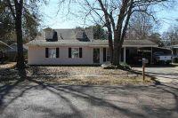 Home for sale: 1204 Pear, Vidalia, LA 71373