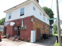 Home for sale: 426 Louis Coleman Jr, Louisville, KY 40212