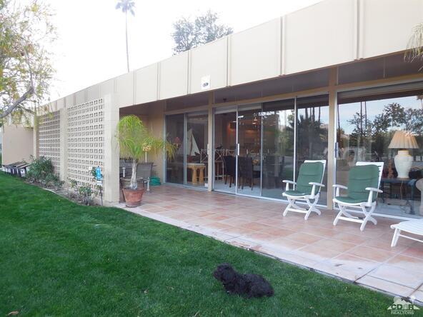 72485 El Paseo, Palm Desert, CA 92260 Photo 3