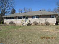 Home for sale: 6913 Millville Rd., Mays Landing, NJ 08330