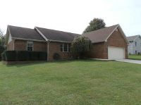 Home for sale: 442 Sleepy Meadow Dr., Mount Vernon, MO 65712