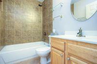 Home for sale: 10306 Tuzigoot Dr., Casa Grande, AZ 85122