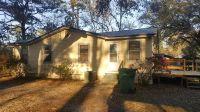 Home for sale: 7427 Hwy. 90, Grand Ridge, FL 32442