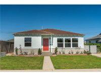 Home for sale: 15424 Parron Avenue, Gardena, CA 90249