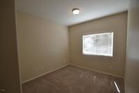 Home for sale: 1007 W. Libra Dr., Tempe, AZ 85283