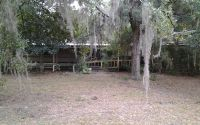 Home for sale: 115 S.W. Adron Pl., Lake City, FL 32024