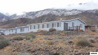 Home for sale: 211 Ahab Ln., Hawthorne, NV 89415