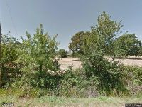 Home for sale: Freeman, Wilton, CA 95693