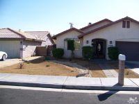Home for sale: 30106 Avenida del Padre, Cathedral City, CA 92234