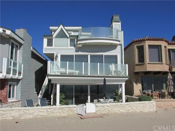4707 Seashore Dr., Newport Beach, CA 92663 Photo 33