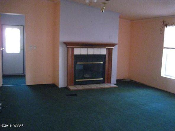 3030 Chevelon Rd., Overgaard, AZ 85933 Photo 33
