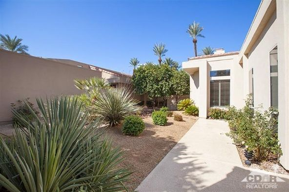 44838 Santa Rosa Ct., Indian Wells, CA 92210 Photo 3