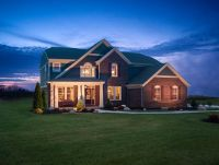 Home for sale: 8575 Harlekin Court, Avon, IN 46123