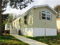 Home for sale: 224 Foxon Rd., North Branford, CT 06471