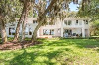 Home for sale: 236 Northcliff Dr., Gulf Breeze, FL 32561