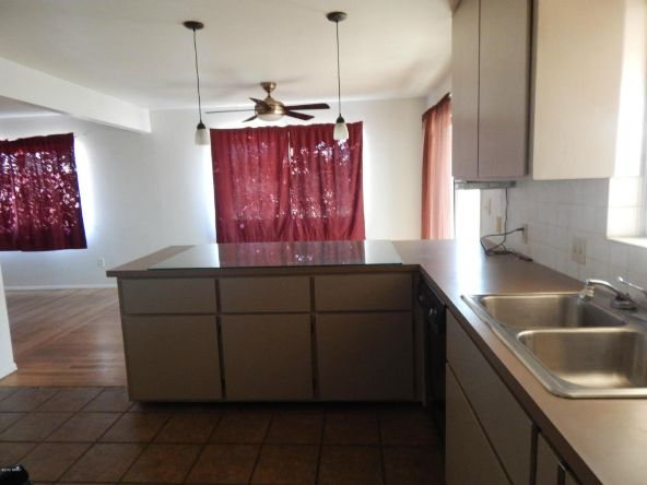243 S. Papago, Springerville, AZ 85938 Photo 10