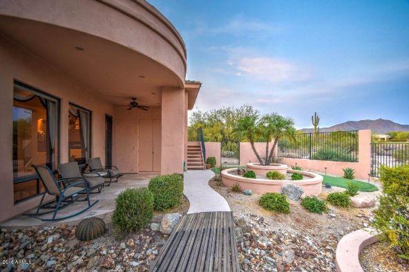 3915 N. Pinnacle Hills Cir., Mesa, AZ 85207 Photo 48