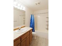 Home for sale: 3571 Sterling Woods Dr., Eugene, OR 97408