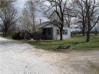 Home for sale: 12861 Hogeye Rd., Prairie Grove, AR 72753