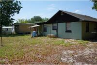 Home for sale: 2031 Old Bartow Rd., Lake Wales, FL 33859