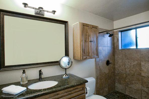 2621 N. Swan, Tucson, AZ 85712 Photo 17