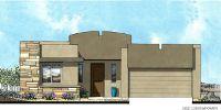 Home for sale: 3745 Santa Minerva, Las Cruces, NM 88012
