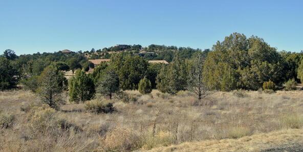 14125 N. Spotted Eagle Dr., Prescott, AZ 86305 Photo 9