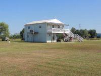 Home for sale: 688 Comal St., Port Lavaca, TX 77979