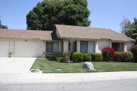 Home for sale: 42066 Village 42, Camarillo, CA 93012
