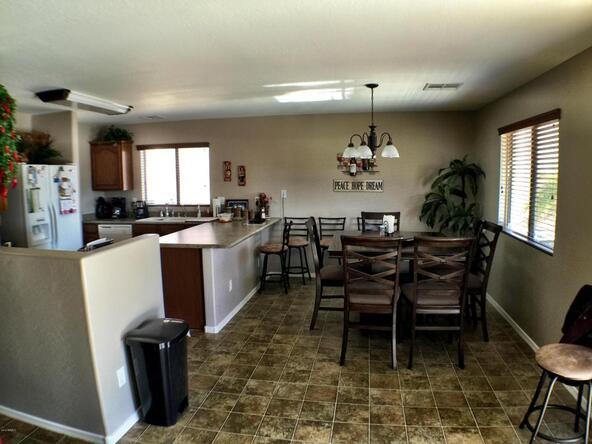 23883 W. Twilight Trail, Buckeye, AZ 85326 Photo 20
