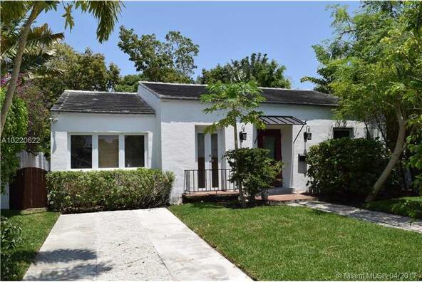 345 W. 46th St., Miami Beach, FL 33140 Photo 1