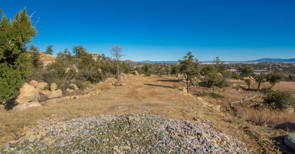 1380 Dalke Point (Lot #56), Prescott, AZ 86305 Photo 5
