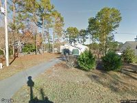 Home for sale: Boiling Spring, Southport, NC 28461