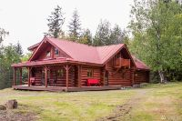 Home for sale: 3964 Cabrant Rd., Everson, WA 98247