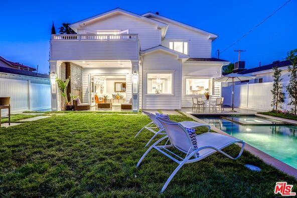 14806 Hesby St., Sherman Oaks, CA 91403 Photo 4